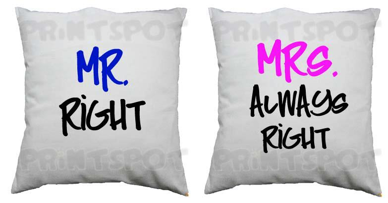 Cushion Covers Print Spot Personalised Tshirt Printing Specialist Extraordinary Personalised Pillow Covers