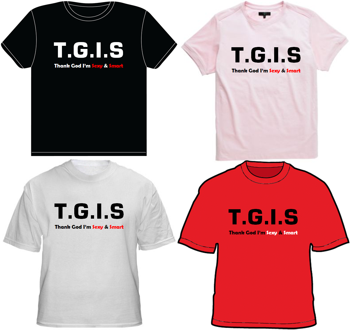 Design t shirt online singapore -  Tees From Our Apparel Catalogue T G I S